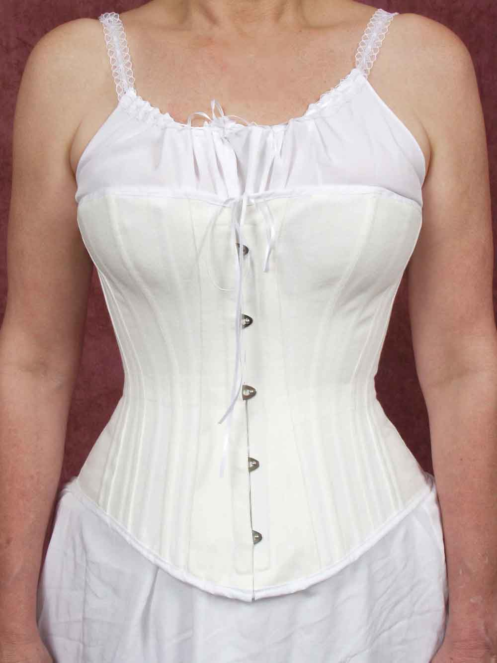 ~Corsets denver~ || ~girdles and corsets for boys~